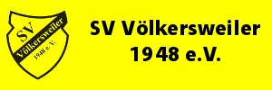 SV Völkersweiler 1948 e.V.
